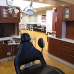 Dental Services at Grace Health