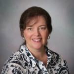 Certified Nurse Midwife, Bethany Gonzalez, CNM