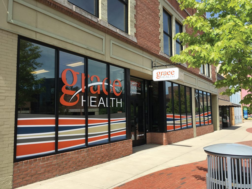 Grace Health Downtown_AA_WEB