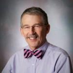 Pediatrics, Samuel L. Grossman, DO