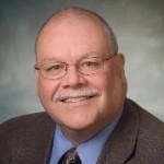 OB/GYN, Jeffrey C. Custer, MD