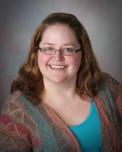 Kathy Petrie, RN, BSN, MSN, AGPCNP-BC