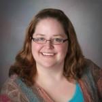 Internal Medicine, Kathy Petrie, RN, BSN, MSN, AGPCNP-BC