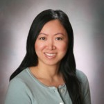 Dental, Phuong Tran, DDS