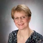 Pediatrics, Linda L. Wetherbee, CPNP