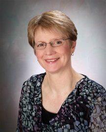 Linda L. Wetherbee, CPNP