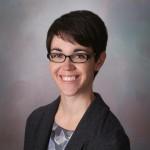 Doctor of Medicine, Lindsay Wriston, MD