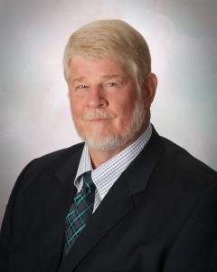 Douglas Colberg