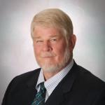 Family Practice, Douglas Colberg, MD