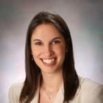 Family Practice, Miriam Scherrer, PA-C