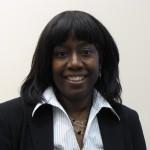 LaTosha Potter, Health Care Director