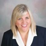Family Practice, Stephanie Stewart, NP-C