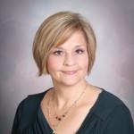Family Pratice, Polly Syc-Vega, NP-C