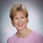 Family Practice, Susan L. Vrobel, FNP-BC