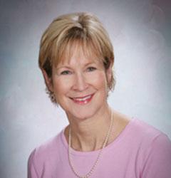 Susan L. Vrobel, FNP-BC