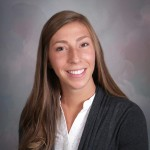 Family Practice, Kayla Beck, FNP-BC