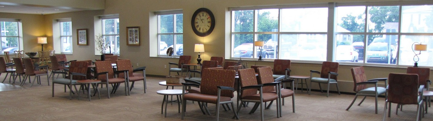 Family Health Care, Grace Health, Battle Creek