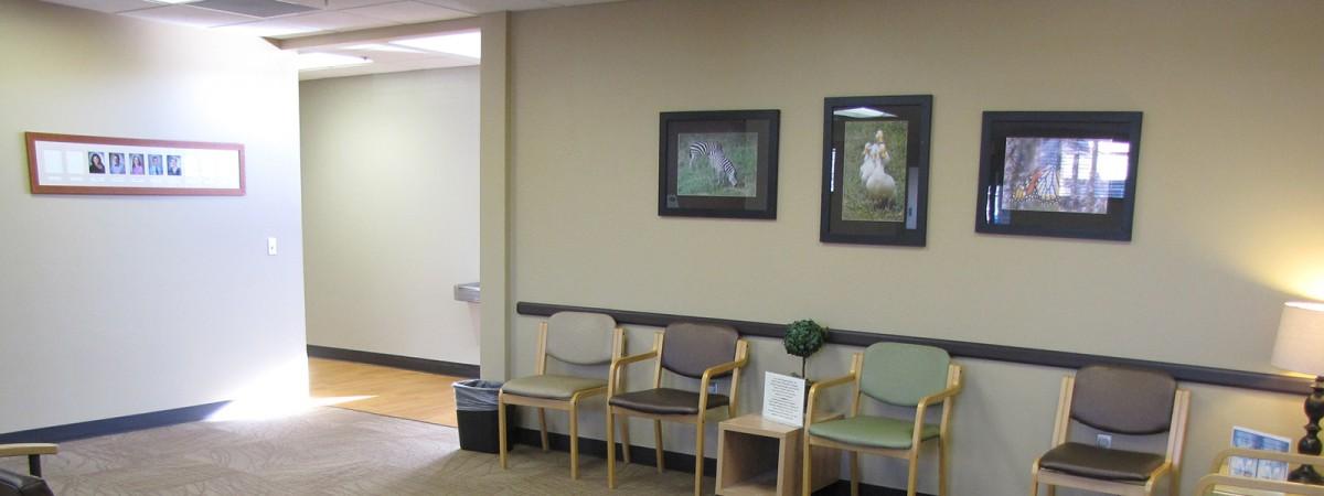 Pediatrics, Grace Health, Battle Creek