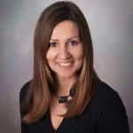 Internal Medicine, Donna Ismailoglu, NP-C