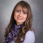 Family Practice, Liz Alvarado, FNP-BC