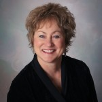 Health Education, Amy H. Dandenault, LBSW