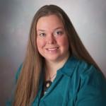 Behavioral health, Melanie Gardner, LMSW