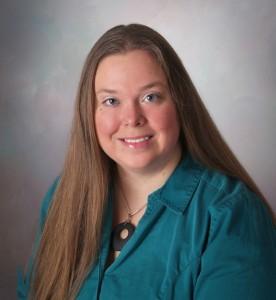 Melanie Gardner, LMSW