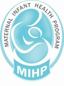 Maternal Infant Health Program