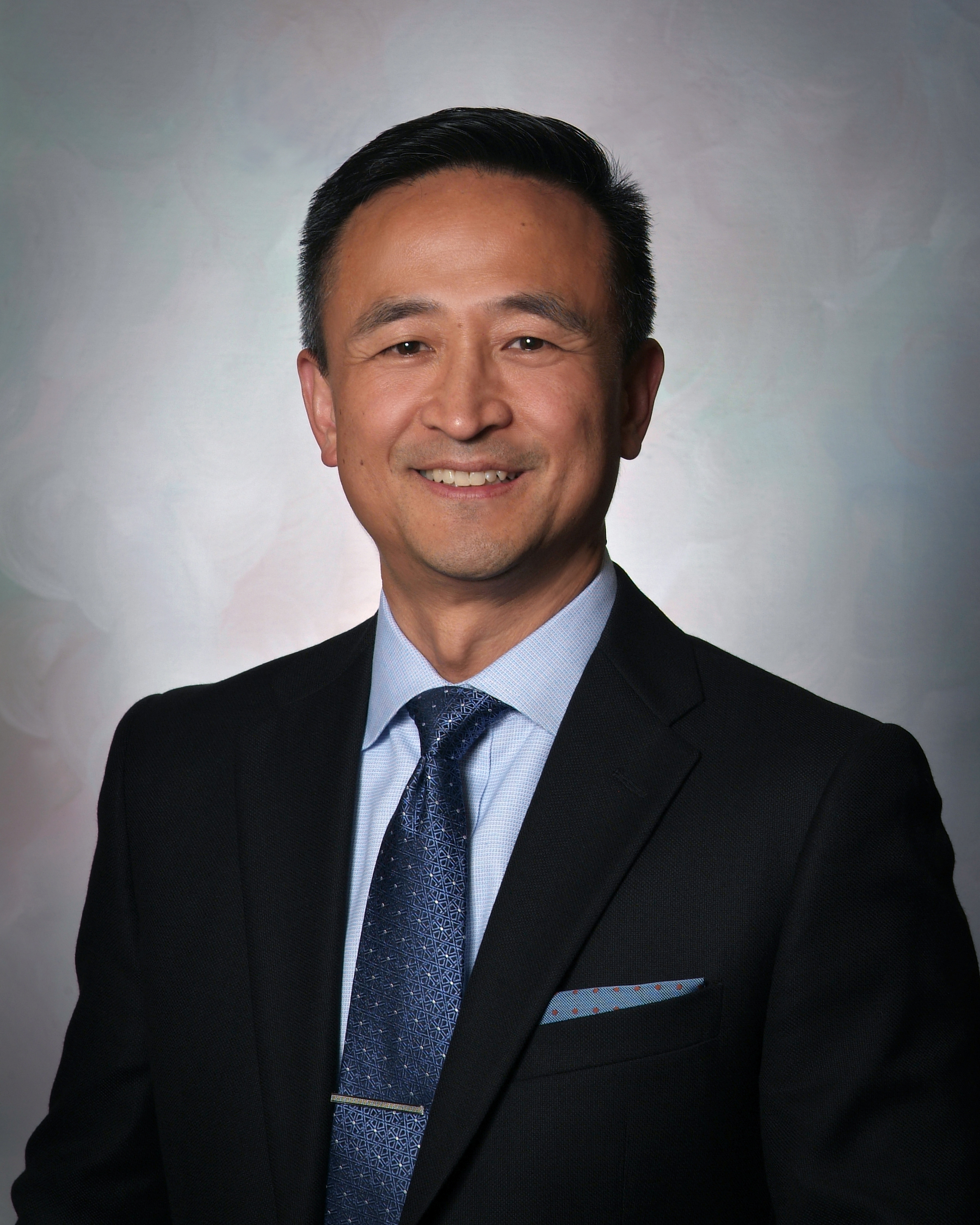 Peter S. Chang, MD, MPH, FAAFP