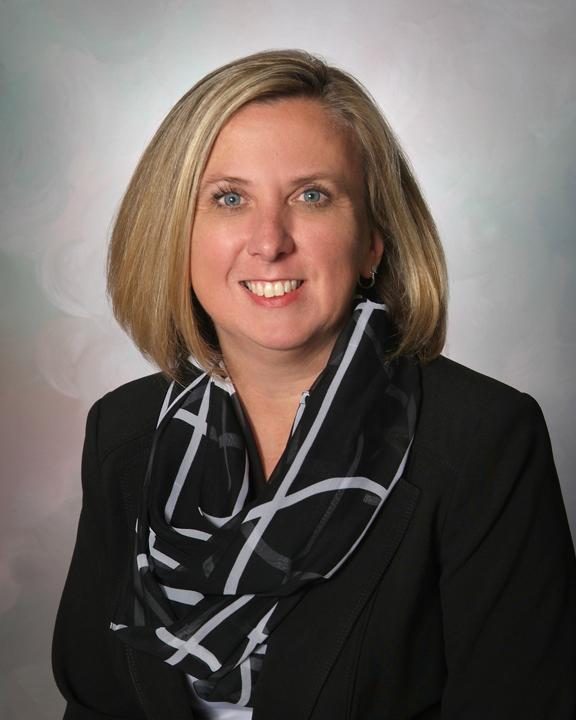 Sonja Elder