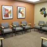 Behavioral Health, Grace Health, Battle Creek