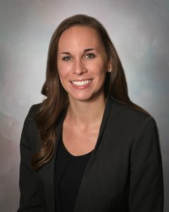 Jennifer Lapinski, PA-C