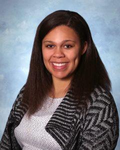 Kelsey Harris, PA-C